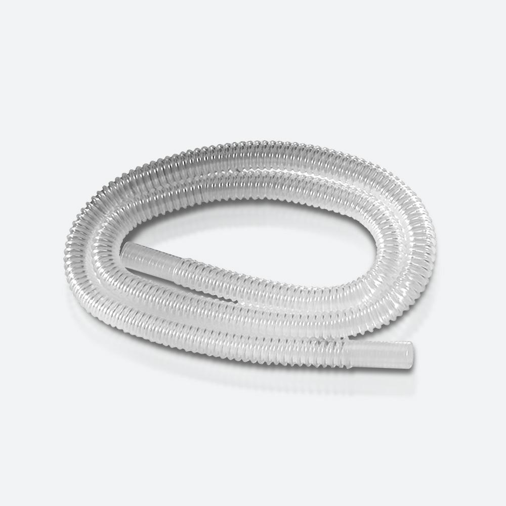 Vaccum Hose/Tubing, 10 ft (Sterile)