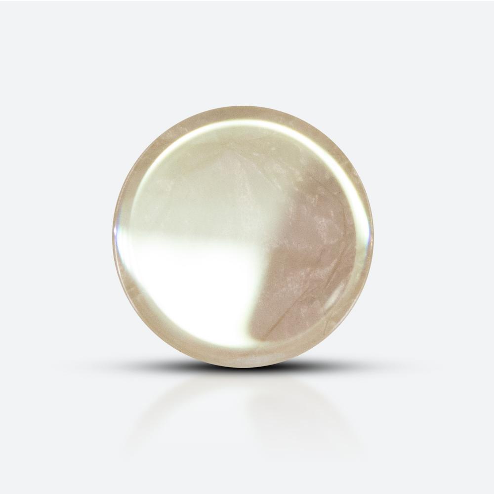Sapphire window (lens) Gentlelase gentleyag