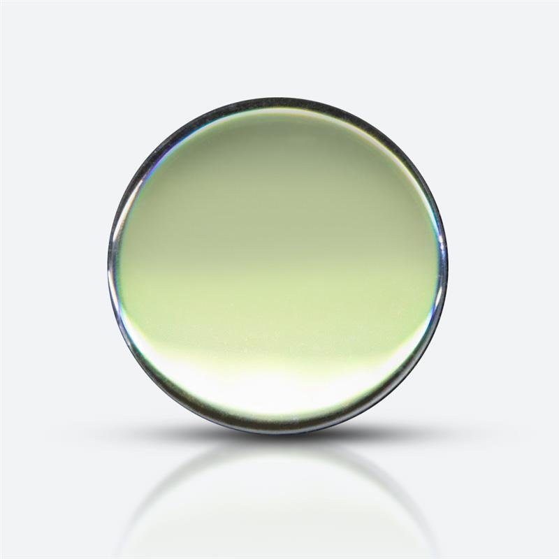Sapphire window (lens) Gentle Pro