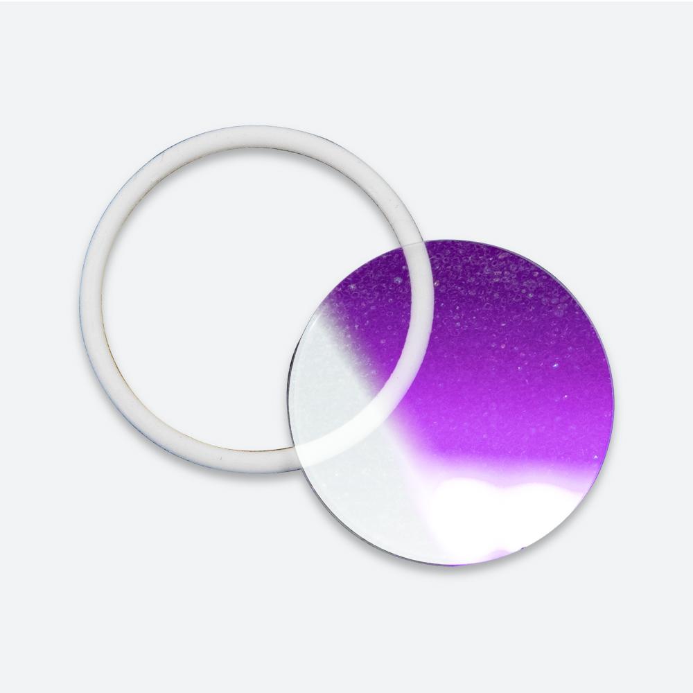 Windows lens gentlemax laser
