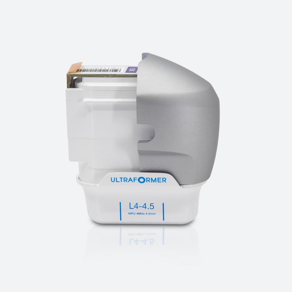 Ultraformer 4.5 mm cartridge