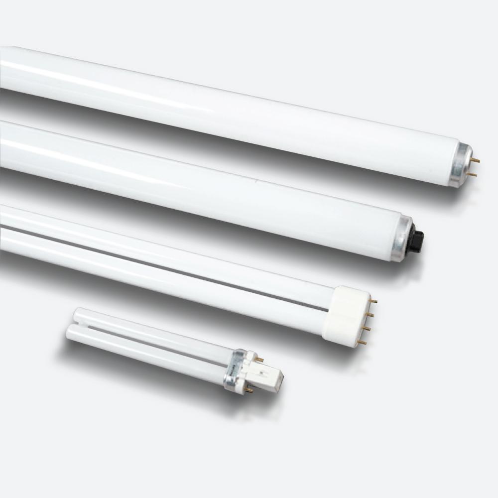 UVB lamp 20w, TL-01 - Daavlin