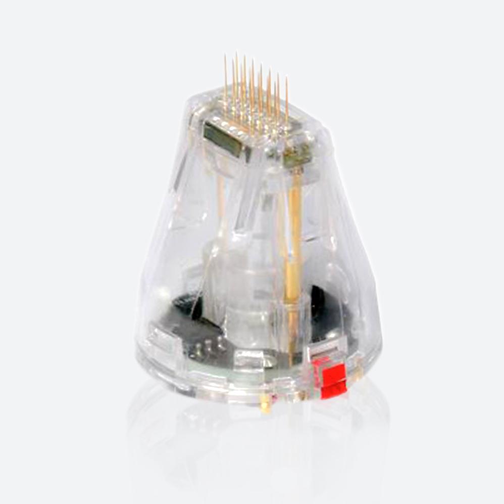 Genius P14 Tip - 14 needles
