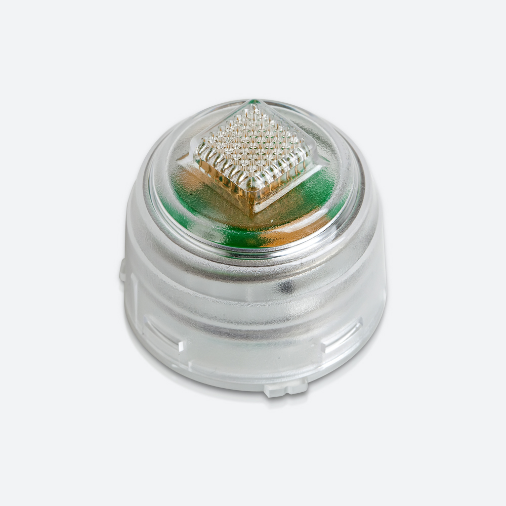 Infini MFR tip 49 needles