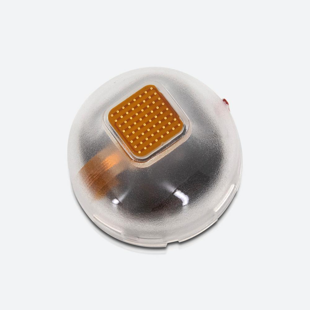 Infini SFR Tip - 64S