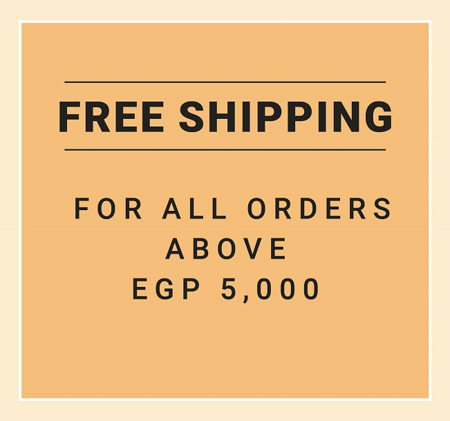 Freeshipping side PDP Egypt
